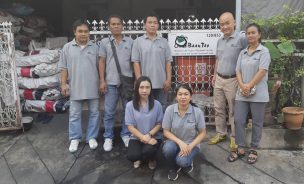 members_of_company