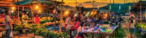 タイでの「木炭」「米糠酵素風呂」事業を通じ人々の「健康」「幸福」の実現に貢献するバーンタオ Baan Tao