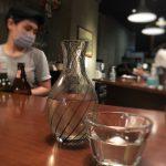 日本酒日和